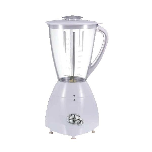 Blender electric Victronic  vc 998 400W