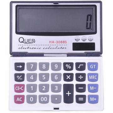 Calculator electronic HA-3088S2 Quer