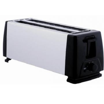 Toaster inox Victronic VC-805 - 4 felii