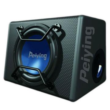 Woofer auto 12 inch Peiying PY-BC300- 500W