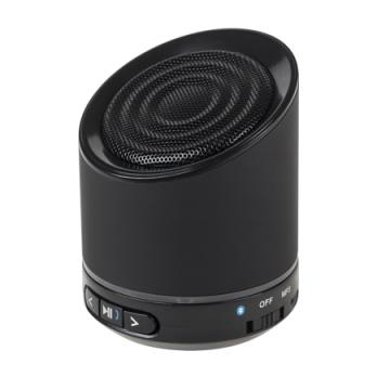Boxa audio Bluetooth Quer S015