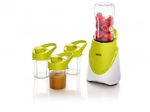 Blender electric Laica BC1009