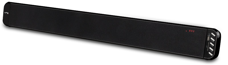 Bara de sunet Ltc Audio SOUNDBAR2