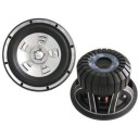 Subwoofer auto Thunder TCW10L- 1000W