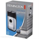 Aparat de ras Remington RMG-R95
