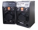 Set boxe audio active Temeisheng DP-284A
