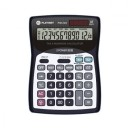 Calculator de birou Platinet PMC326,12digiti