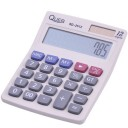 Calculator de birou Quer RD-2512 ,12digiti