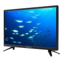 Televizor full HD 22""
