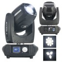 Moving Head Afx Light – BEAM2R-X,14 culori,16 canale DMX,17 figuri