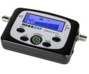 Satfinder digital Megasat SF-210